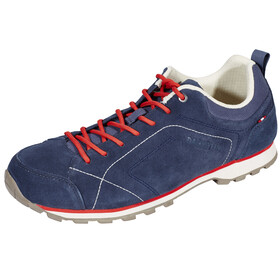 Dachstein Skywalk LC - Chaussures Homme - bleu